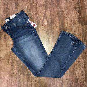 NEW Mudd Jeans